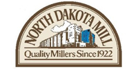 North Dakota Mill