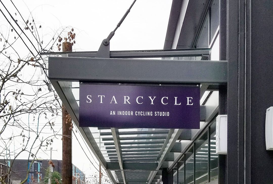 STARCYCLE