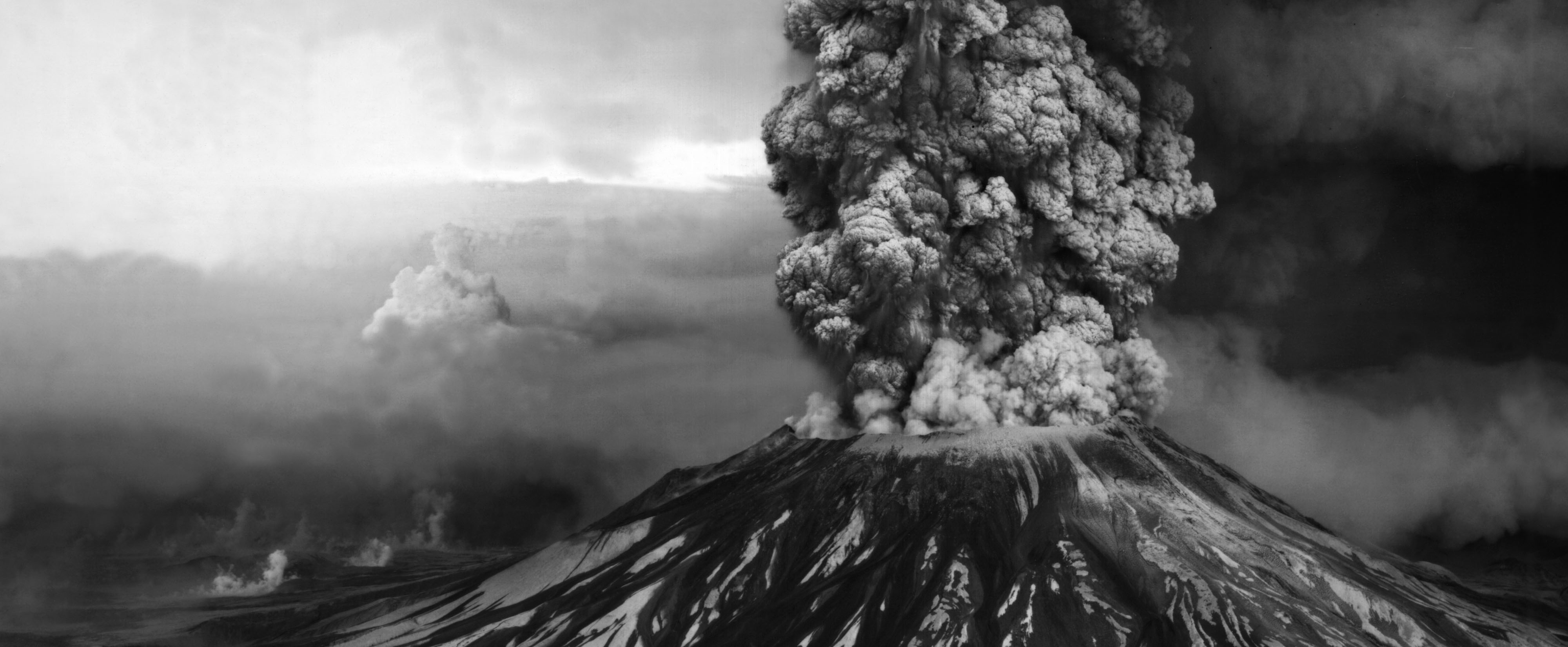 39th Eruptiversary Sale!