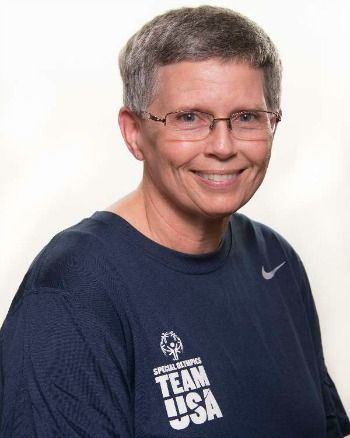 West Point Coach Barb Rolf Nominated for North America Coach of the Year
