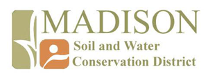Madison Soil and Water Conservation District