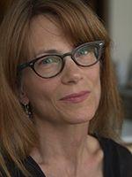 Secretary: Judy Woodburn