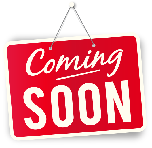 2020 Event Calendar Coming Soon