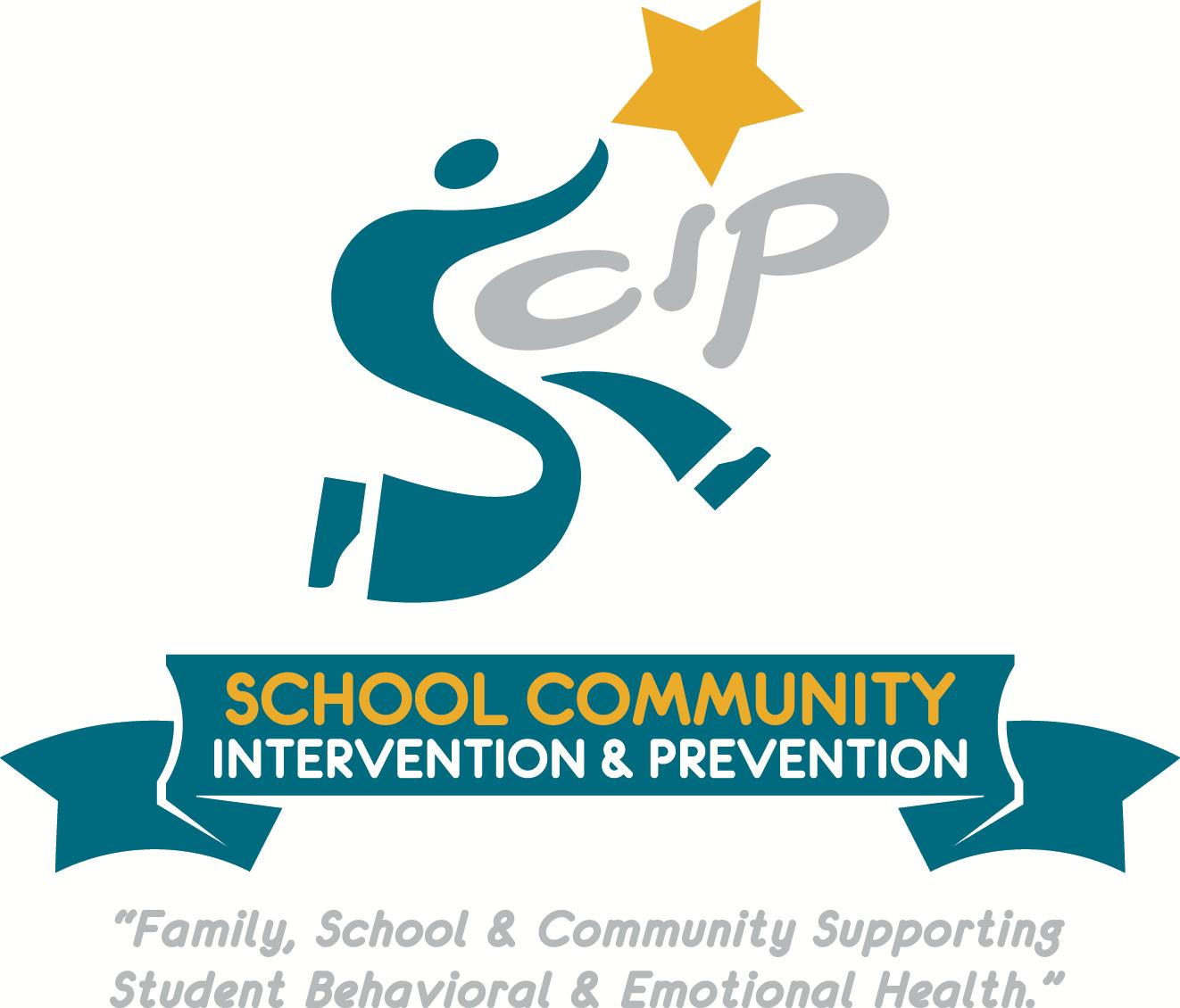 SCIP, a program of Lincoln Medical Education Partnership