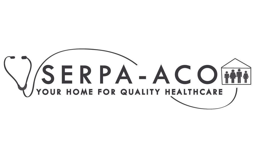 SERPA-ACO