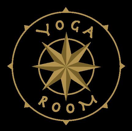 Yoga Room NH