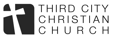 Third City Church