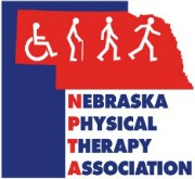 Nebraska Physical Therapy Association