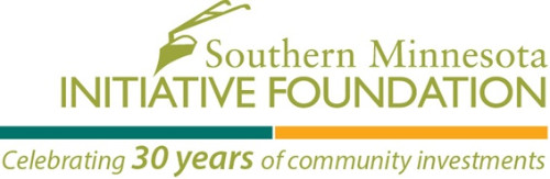 2016 Annual Luncheon and Open House - 30th Anniversary Celebration