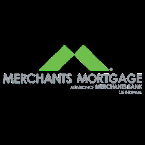 Merchants Mortgage