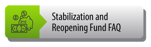 Stablilization and Reopen Funds