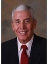 David Martinez P.C.