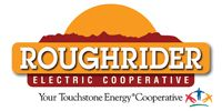 Roughrider Electric Cooperative