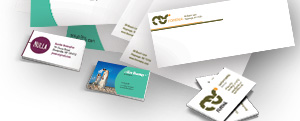 Business Card Printing in Randburg