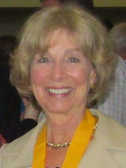 Barbara Boat, PhD
