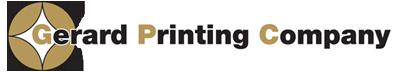 Gerard Printing