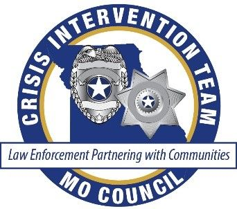 MO Council Crisis Intervention Team