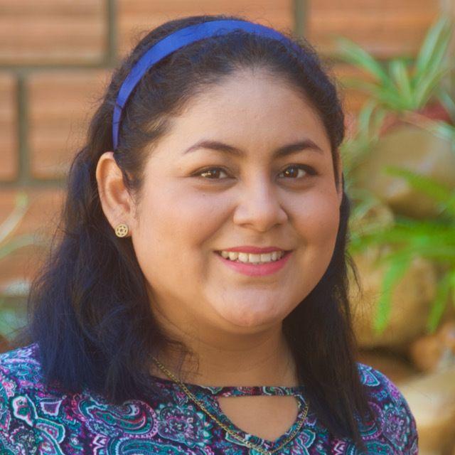 Anita Silva