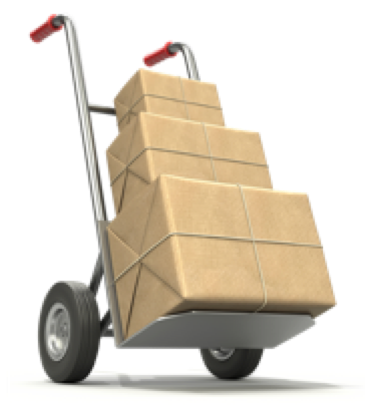UPS Shipping and Packaging Free Pick-up Glen Cove NY