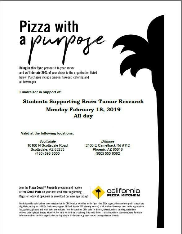 2/18/2019 CPK Flyer