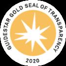 2020 Guidestar