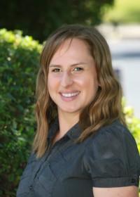 Heather Reyes - Advocate Coordinator / Training Instructor