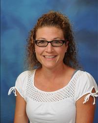 Ms. Leigh Nosal