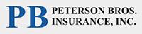 Peterson Bros Logo