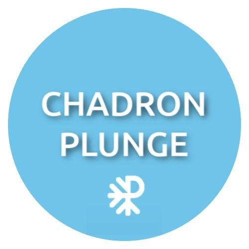 Chadron Plunge