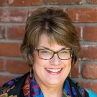 Carla Nibler, Director