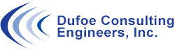 Dufoe Consulting Engineers