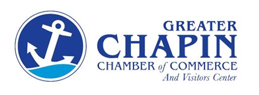 Chapin Chamber