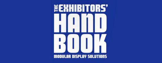 Browse Our Trade Show Catalog