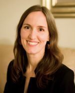 Alissa Barron-Menza, Board Member
