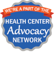 Health Care Network Advocacy