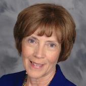 Charlotte M. Brantley