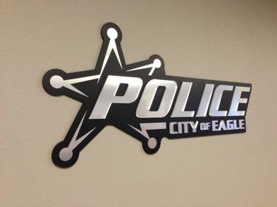 Eagle Police