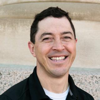 Jeremy Eschliman, Director