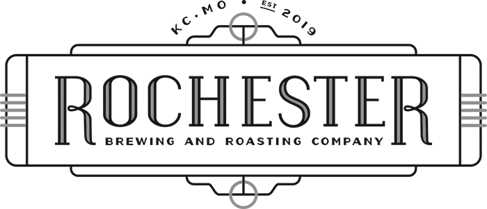 Rochester Brewing and Roasting