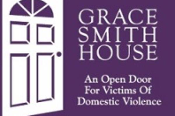 Grace Smith House