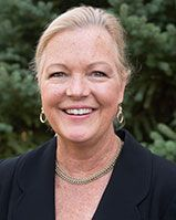 Alice Wood is New Director of Gift Planning at DuPage Foundation
