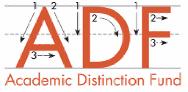 Academic Distinction Fund