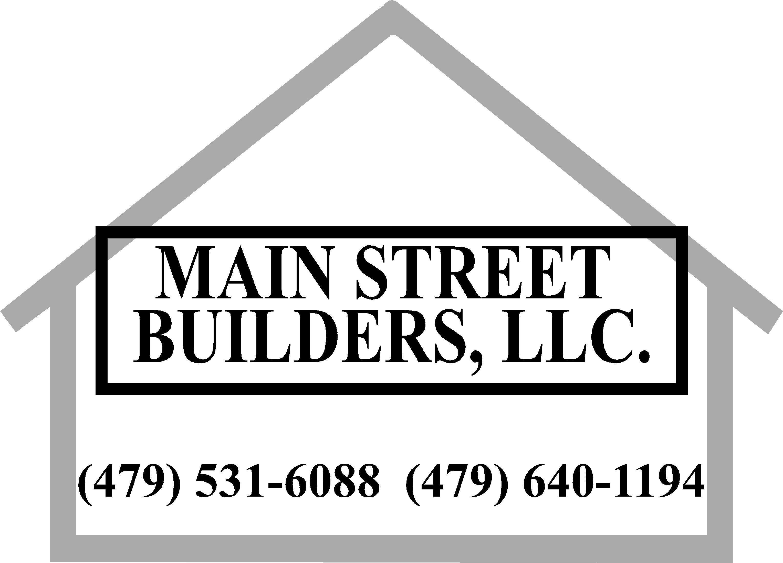 Main Street Builders