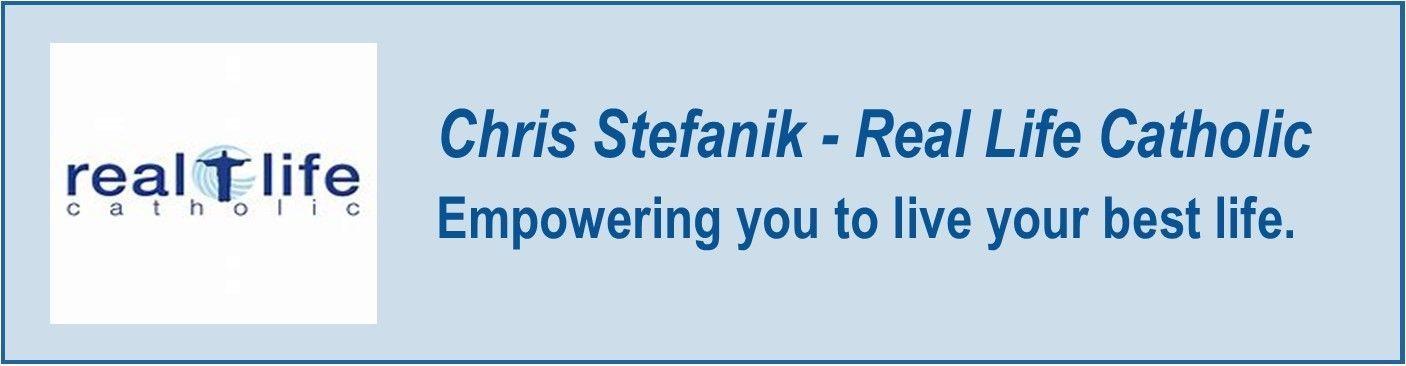 Chris Stefanic