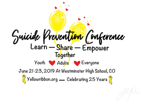 YR Conference 2019