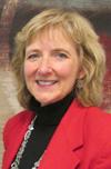 Celeste Collins Executive Director