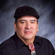Steve Tamayo