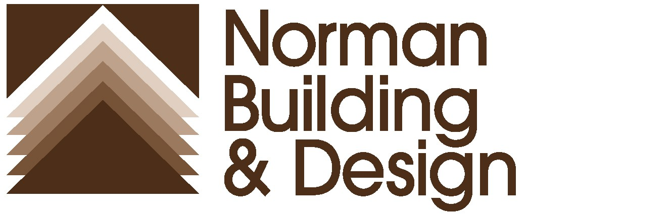 Norman Building and Design