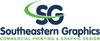 Southeastern Graphics