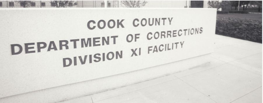 Judge Slams Illinois Department of Corrections Over Trans Prison Abuse Case
